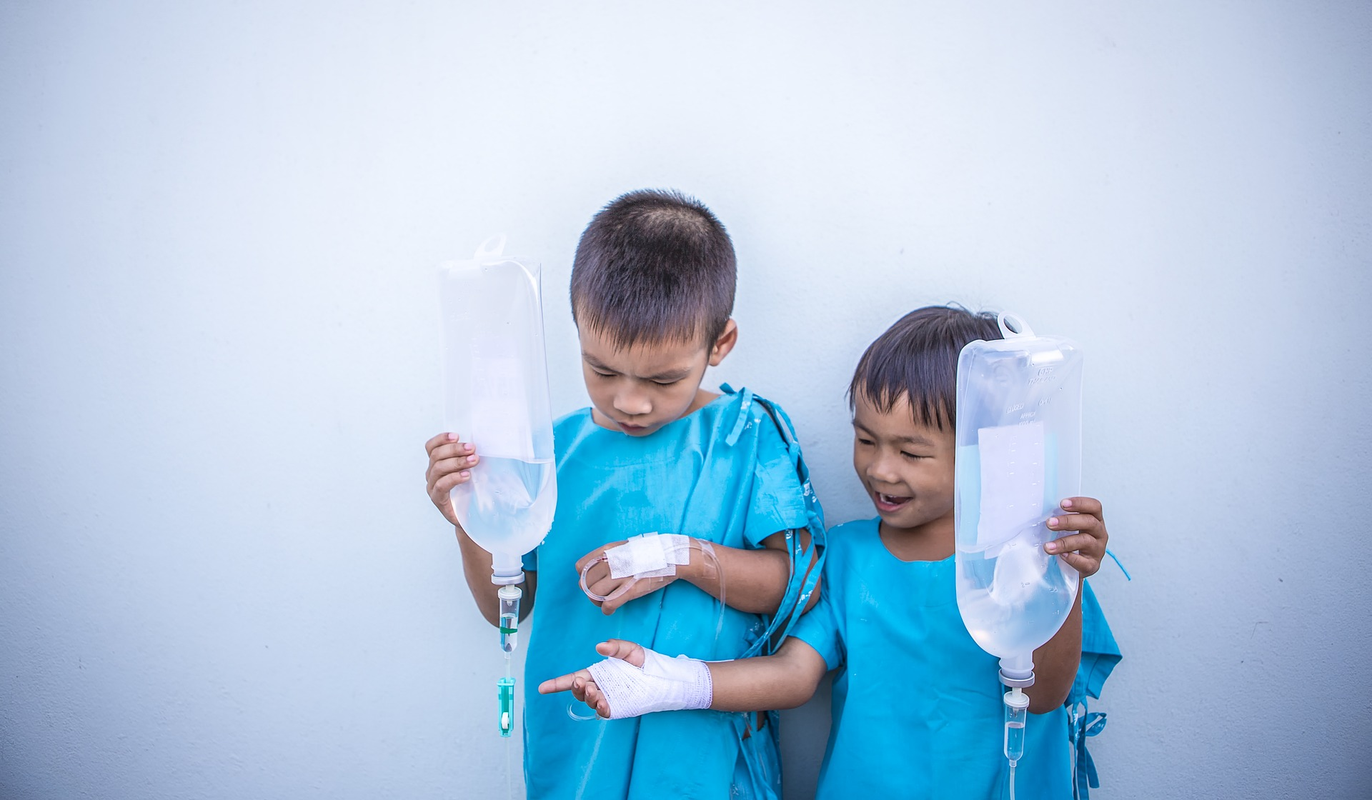 Kolerautbrudd På Filippinene