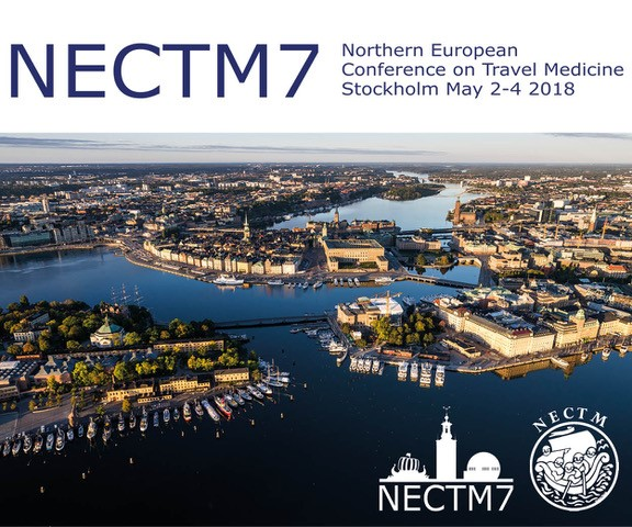 Vi Har Redusert Bemanning 2.-4.mai 2018